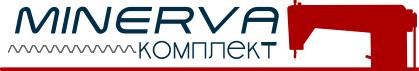 Minerva Комплект logo